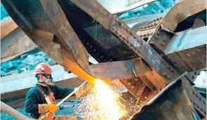 Вывоз металлолома Киев от 100 кг