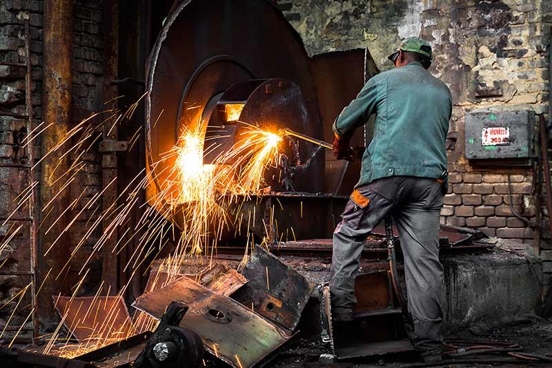 Прием металлолома цены Киев