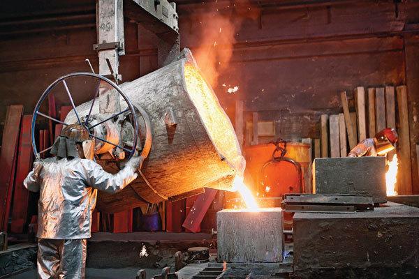 Прием металлолома цена за кг